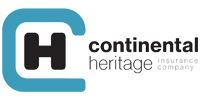 Continental Heritage